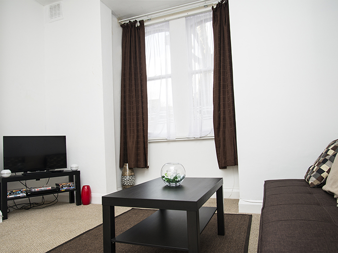 Avenue Apartment , London, Westminiter